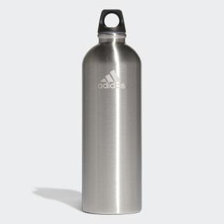 Primeblue Trinkflasche 750 ml Matte Silver FK8852