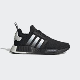 NMD_R1 Shoes Core Black / Cloud White / Core Black EG7955