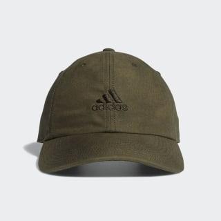 Estate Hat Dark Green CK8203