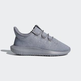 Tubular Shadow Shoes Grey / Grey / Silver Metallic AC8427