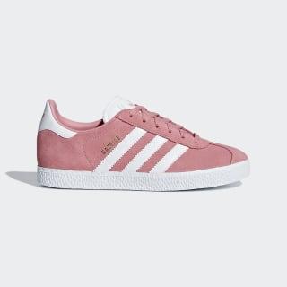 Gazelle Schuh Tactile Rose / Ftwr White / Ftwr White CG6699