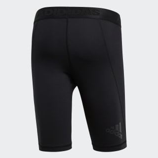 adidas Performance Alphaskin Sport Herren Short in XL