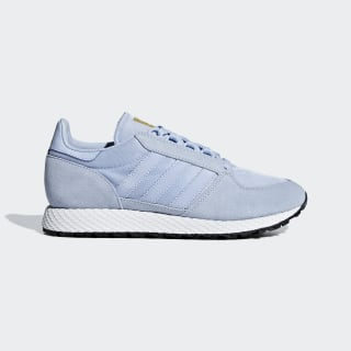 Tenis Forest Grove Periwinkle / Periwinkle / Raw Ochre CG6125