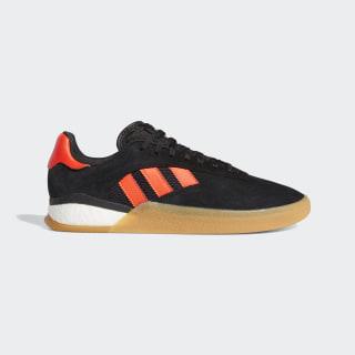 Sapatos 3ST.004 Core Black / Solar Red / Cloud White EF8460