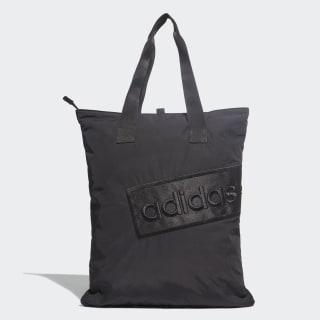Bolsa Shopper Black DV0211
