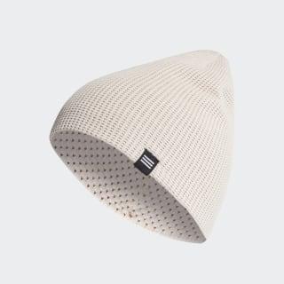 Двухсторонняя шапка linen / tech copper / white DZ6195