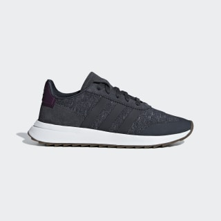 Tenis FLB_RUNNER W NIGHT GREY/NIGHT GREY/RED NIGHT F17 B28068