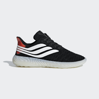 Sobakov Shoes Core Black / Off White / Raw Amber BD7549