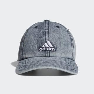 Saturday Plus Hat Blue CK8272