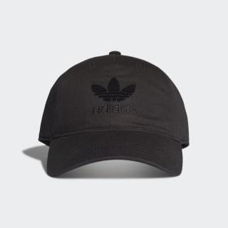Adicolor Dad Şapka Black FM1340