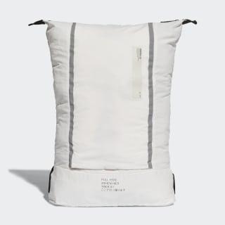 Mochila adidas NMD Plegable CORE WHITE DH2873
