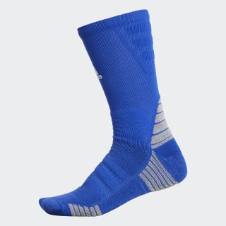 Alphaskin Max Cushioned Crew Socks Multicolor CK0532