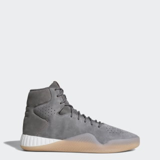 Tenis Tubular Instinct GREY FOUR F17/RAW PINK F15/CLEAR BROWN BY3607