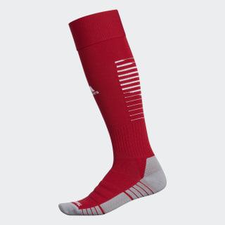Team Speed 2 Socks Multicolor CK0576