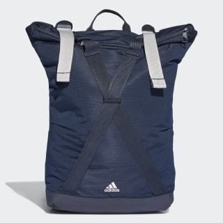 adidas Z.N.E. ID Backpack Legend Ink / Raw White / Raw White DT5083