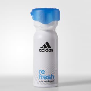 Дезодорант для обуви white B78579