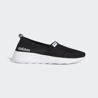 51ce8c719 Lite Racer Slip-On Shoes Core Black   Core Black   Cloud White F98974