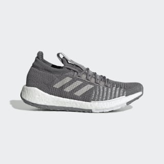 Pulseboost HD Shoes Grey Three / Grey Two / Cloud White FU7345