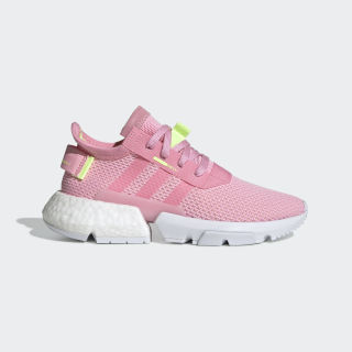 POD-S3.1 Shoes Light Pink / Light Pink / True Pink CG6997