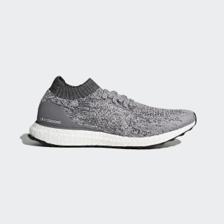 Ultraboost Uncaged Shoes Grey Two / Grey Two / Grey Four DA9159