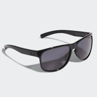 Sprung Sunglasses Multicolor B93497