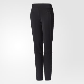 Pantaloni adidas Z.N.E. Climaheat Black CF0904