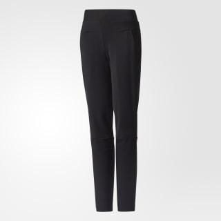 Pants adidas Z.N.E. Climaheat BLACK/BLACK CF0904