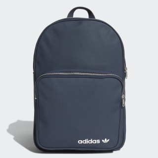 Mochila NIGHT NAVY DH0997