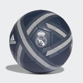 Balón Real Madrid Tech Onix / Bold Onix / White CW4157