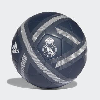 Real Madrid Ball Tech Onix / Bold Onix / White CW4157