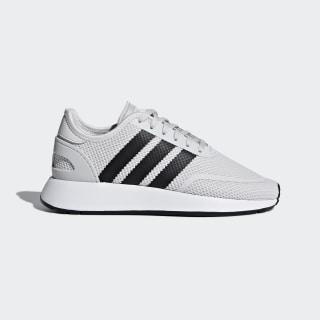 N-5923 Schuh Grey One / Core Black / Ftwr White B22442
