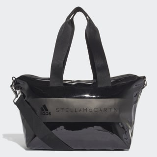 The Studio Tasche Black / Black / White DZ6822