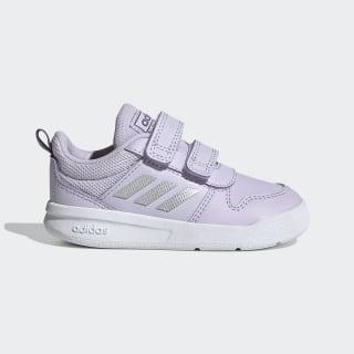 Tensaurus Shoes Purple Tint / Matte Silver / Tech Purple EG4106