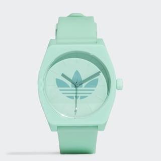Relógio PROCESS_SP1 Prism Mint / Future Hydro EW1431