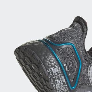 adidas Ultraboost 19 Star Wars Schuh Grau | adidas Austria