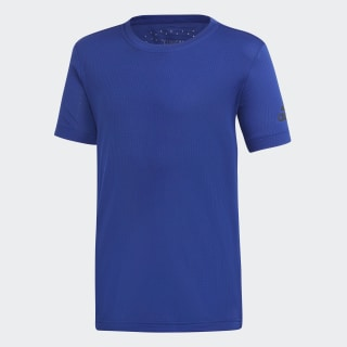 Training Climachill Tee Mystery Ink DJ1180
