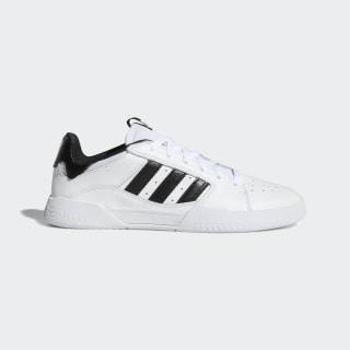 VRX Cup Low Schuh Ftwr White / Core Black / Ftwr White B41488