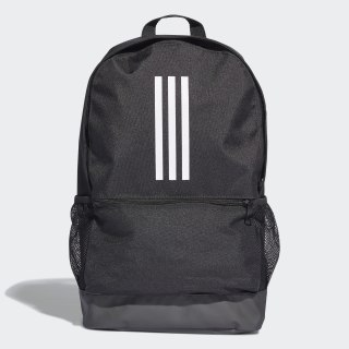 Tiro Backpack Black / White DQ1083