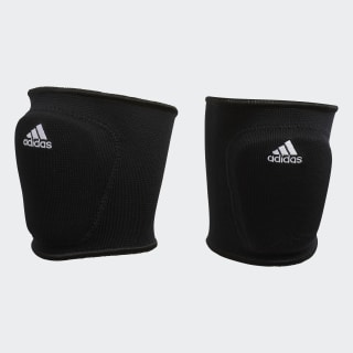 5-Inch Knee Pads Black CE5305