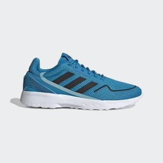 Nebzed Shoes Sharp Blue / Core Black / Blue Spirit EH0149