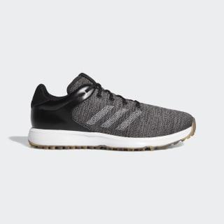 S2G Golf Shoes Core Black / Grey Three / Grey Four EF0689
