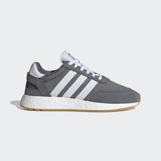I-5923 Shoes Vista Grey / Ftwr White / Gum 3 G27410