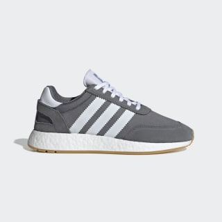 I-5923 Shoes Vista Grey / Cloud White / Gum G27410