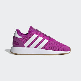 Zapatillas N-5923 vivid pink / ftwr white / gum4 CG6052
