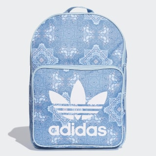 Classic Backpack Multicolor DU7736