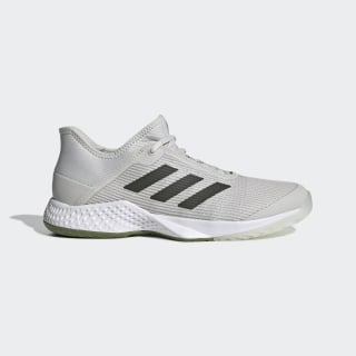 Adizero Club Shoes Grey One / Legend Earth / Tech Olive G26566