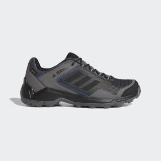 Terrex Eastrail GORE-TEX Hiking Shoes Grey Four / Core Black / Grey Three BC0965
