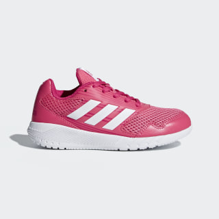 AltaRun Shoes Real Pink / Cloud White / Vivid Berry CQ0038