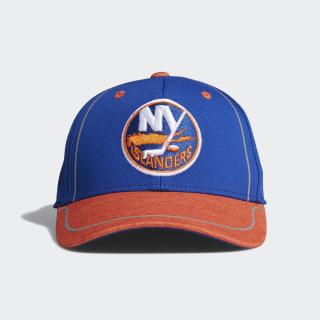 Islanders Flex Draft Hat Nhl-Nyi-510 CX2500