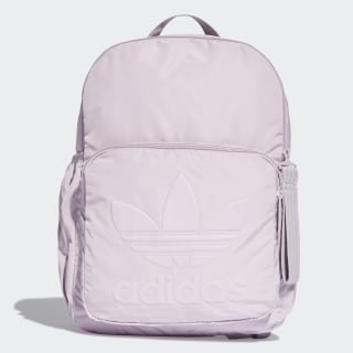 Classic Backpack Medium Soft Vision DV0215